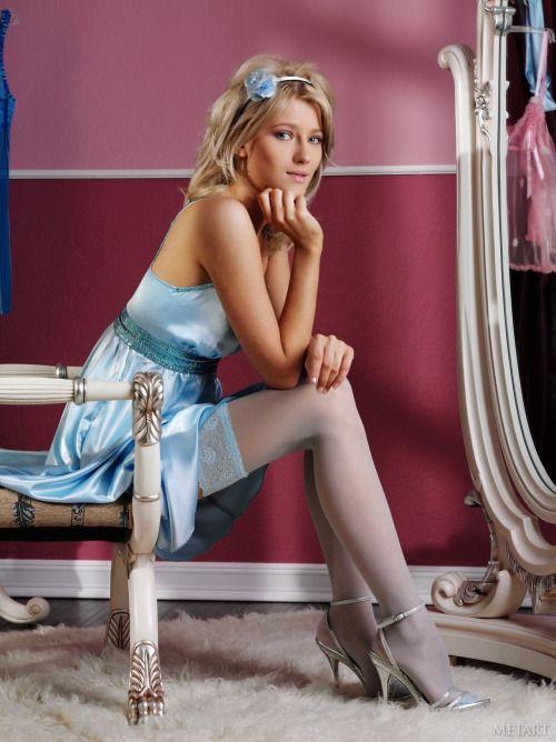 De 47 bästa Pretty, Young Crossdressers-bilderna på