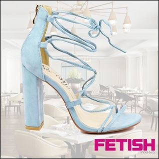 SKYY | Fetish Shoes | Shop it here: https://www.spreesy.com/fetishshoes/28