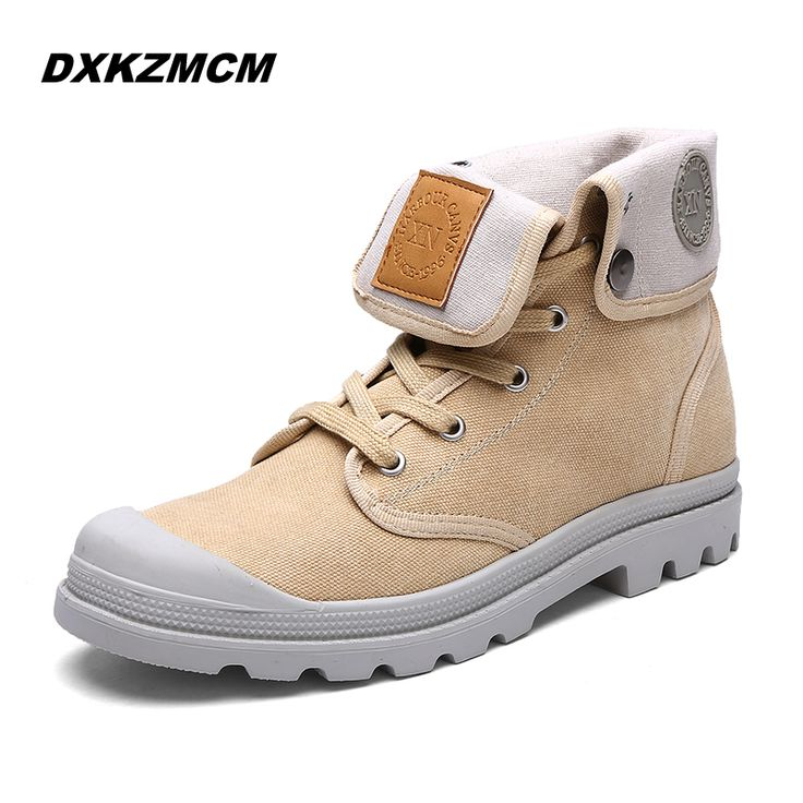 Cheap boots cosmetic, Buy Quality shoes hunter boots directly from China shoe cabinet Suppliers: 2016  Fashion Boots Men Canvas Shoes Ankle Boots Casual Design Shoes Winter  Men boots