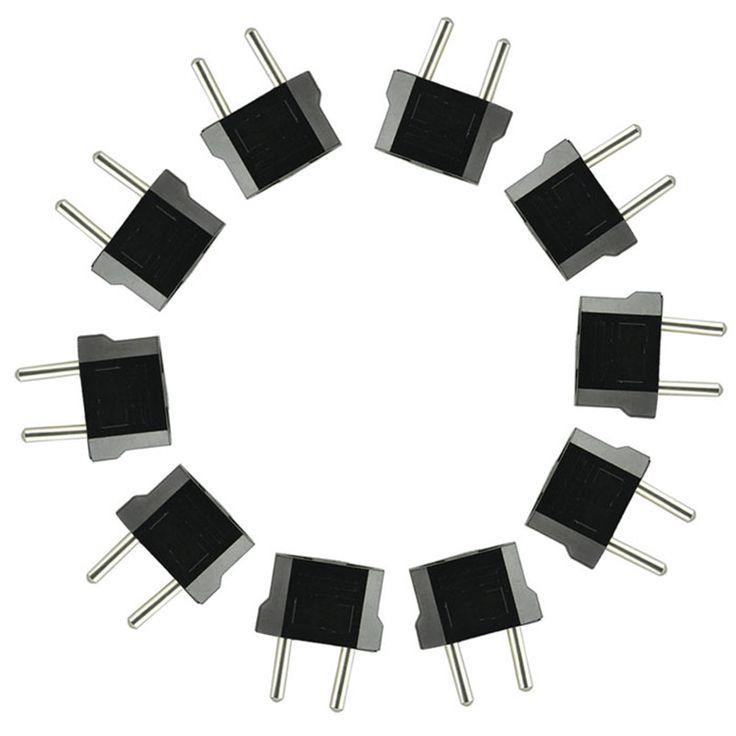 Les 25 meilleures id es tendance adaptateur prise electrique sur pinterest - Prix prise de courant posee ...