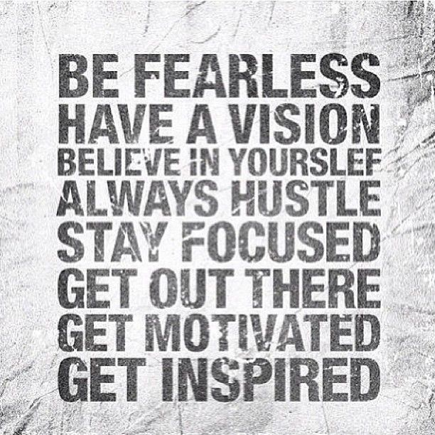 stay focused softball motivation quotes goals