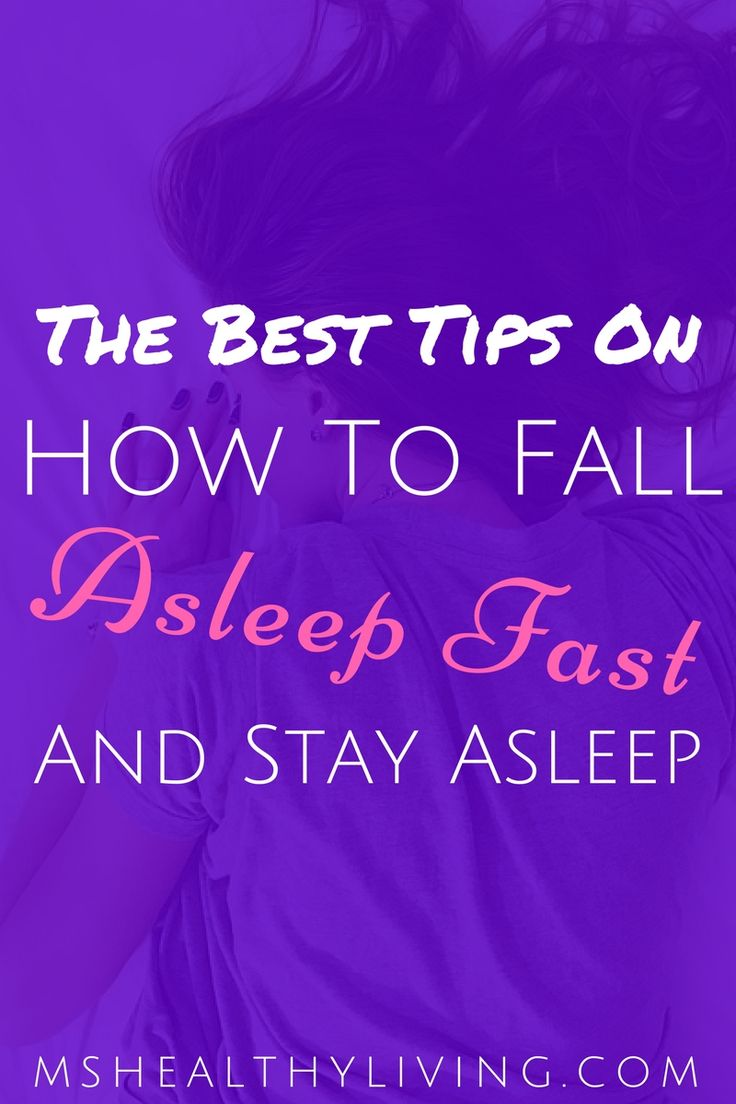 sleep tips. How to fall asleep fast. how to stay asleep at night. perfect tip for falling asleep quickly and stay asleep all night. remedies for sleeping. sleep problems. sleep relaxation ideas. bedtime relaxation ideas. all natural remedy for salling asleep at night.