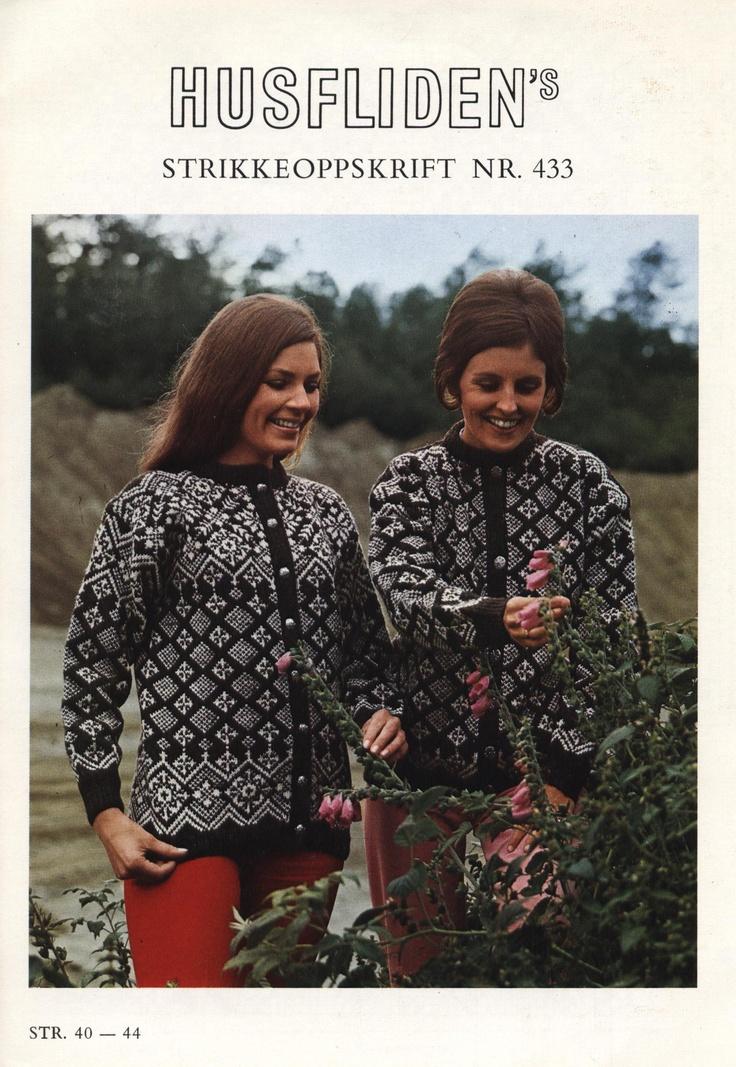 Tantric Oslo Ladyboysex
