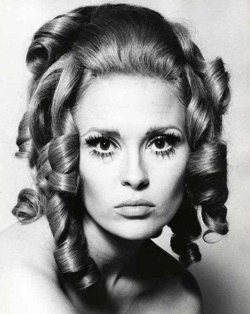 Faye dunaway portrait of a lady pinterest