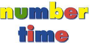 fun math site for beginners