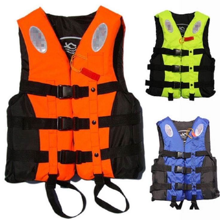 13 best fishing vests images on pinterest fishing vest for Best inflatable life vest for fishing