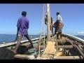 Video: Madagascar