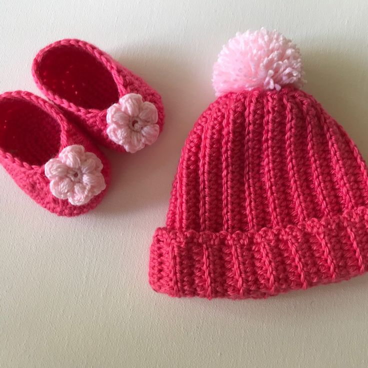 A new baby set ready to ship worldwide 🌺👶