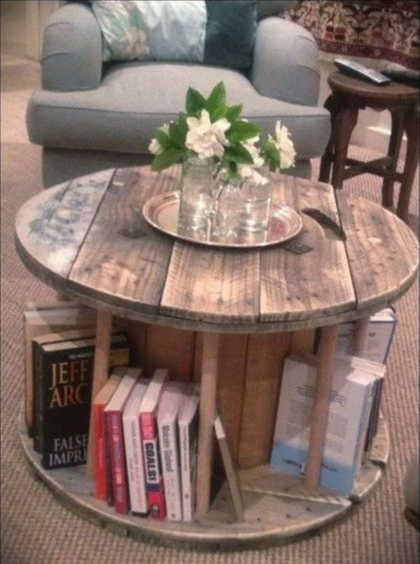 40 Rustic Decorating Ideas For The Home | http://art.ekstrax.com/2015/03/rustic-decorating-ideas-for-the-home.html