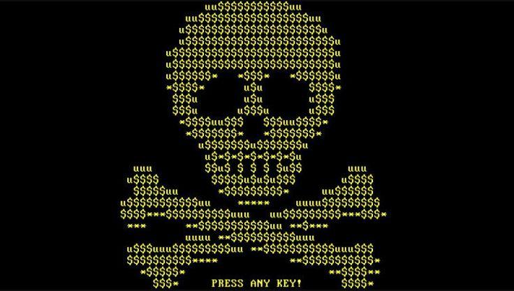 Autor del ransomware original Petya publica la llave maestra de descifrado para todas las versiones… pero…