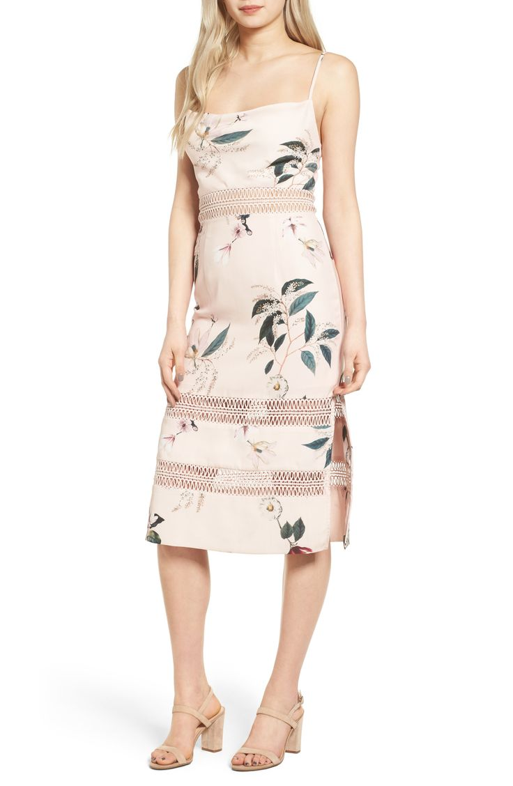 64 Best Bohemian Dresses Skirts Images On Pinterest My Style Jolie Clothing Joie Midi Dress Nude M New Keepsake The Label Do It Right Black Fashion Online