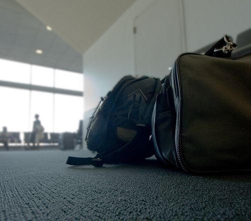 http://www.howtogetcheapairlinetickets.net/carry-on-restrictions.html Carry on luggage limitations for all airlines. Carry On Luggage