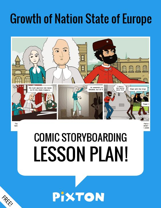 38 Best Lesson Plans For History Social Studies Images On