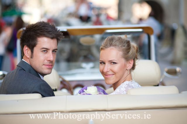 English-Polish Wedding   More here http://photographyservices.ie/wedding-in-photo-journalistic-style.html  #Bride #Groom #Weddingphotography #Weddings #WeddingPhotographer  #Beautiful #Brides #Weddingday
