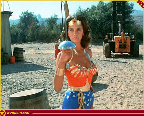 New wonder woman movie-9696