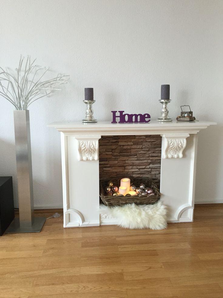 billy regal ikea 25 pinterest ikea. Black Bedroom Furniture Sets. Home Design Ideas