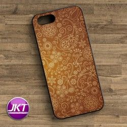 Batik 003 - Phone Case untuk iPhone, Samsung, HTC, LG, Sony, ASUS Brand #batik #pattern #phone #case #custom #phonecase #casehp