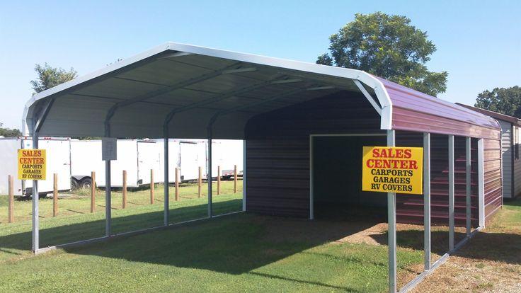 minimalist design of the homes Car canopy tent, Carports
