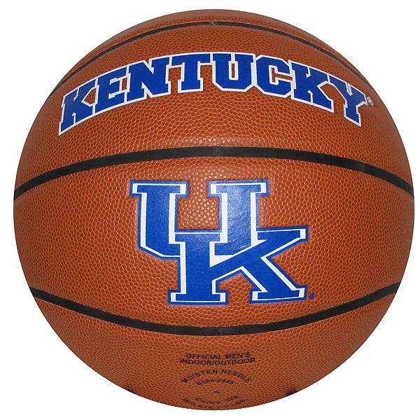 Kentucky Basketball Logo | University+of+kentucky+basketball+logo