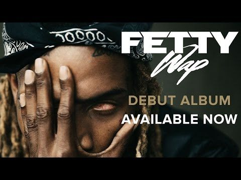 Fetty Wap's Album Falls Way Below Industry Expectations | SPATE The #1 Hip Hop News Magazine Music and News Blog