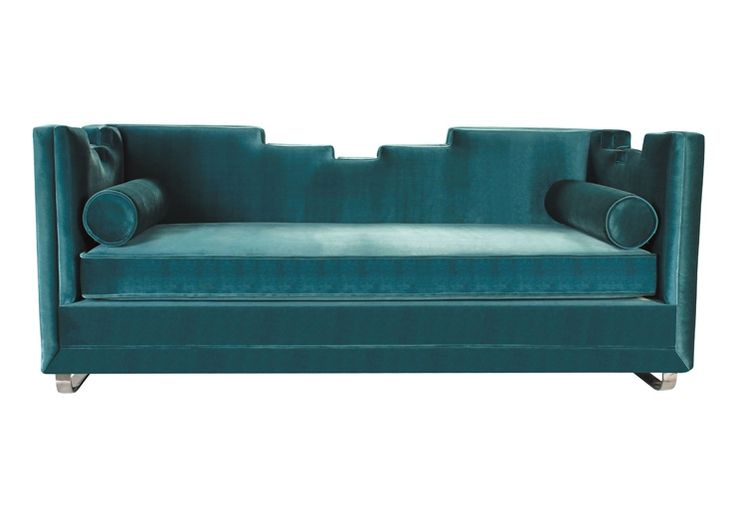 Cheap sofas that actually look amazing! (Free shipping too?)