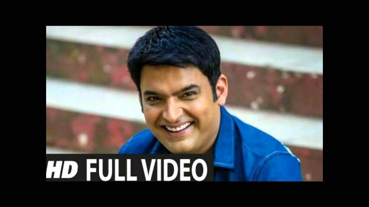 Akhiyan De Taare by Kapil Sharma - Love Punjab - Latest Punjabi Songs 2016