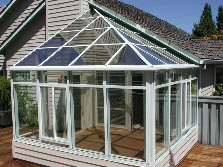 11 best screen room additions images on pinterest patio for Solarium additions