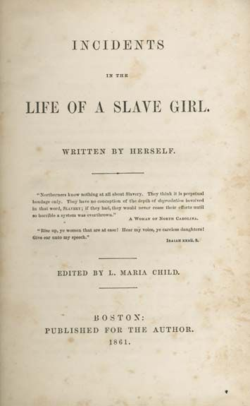 Slavery/ Slavery - An Institution Creating Its Own Culture term paper 11851