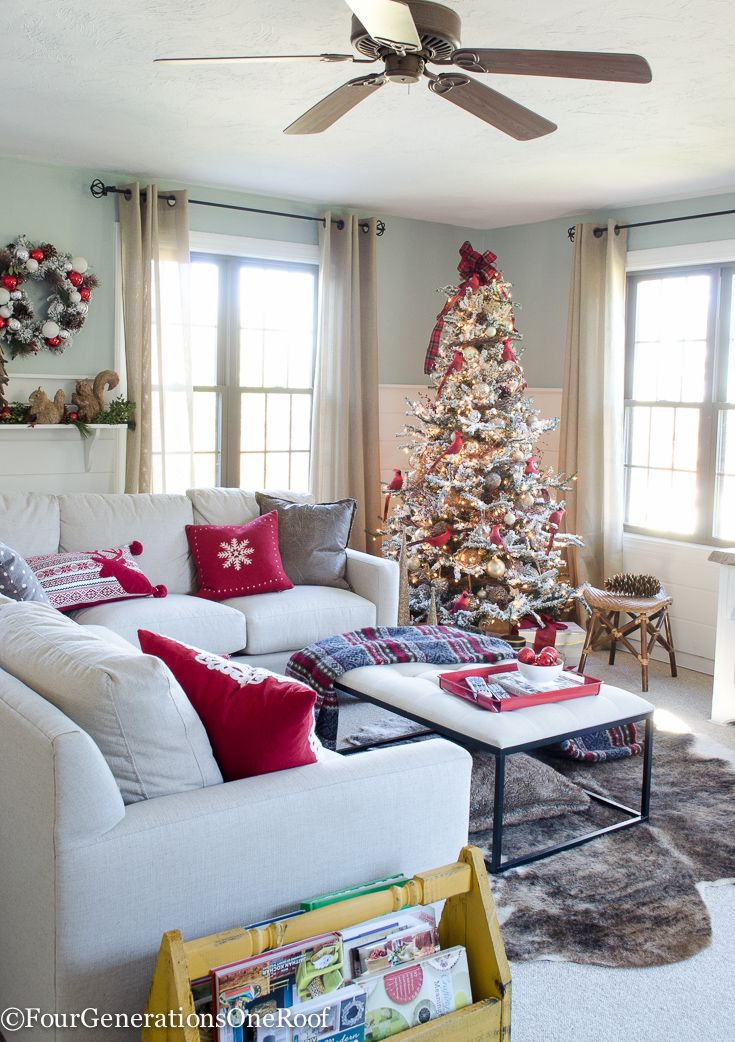 90 Best Images About Holidays In An Apartment On Pinterest
