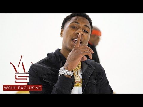 """New video E-40 """"Straight Out The Dirt"""" Feat. Yo Gotti NBA YoungBoy & JPZ (WSHH Exclusive - Official Video) on @YouTube"""