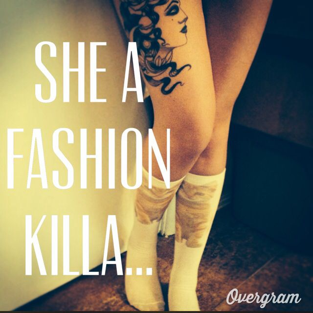 ASAP rocky fashion Killa lyrics quotes