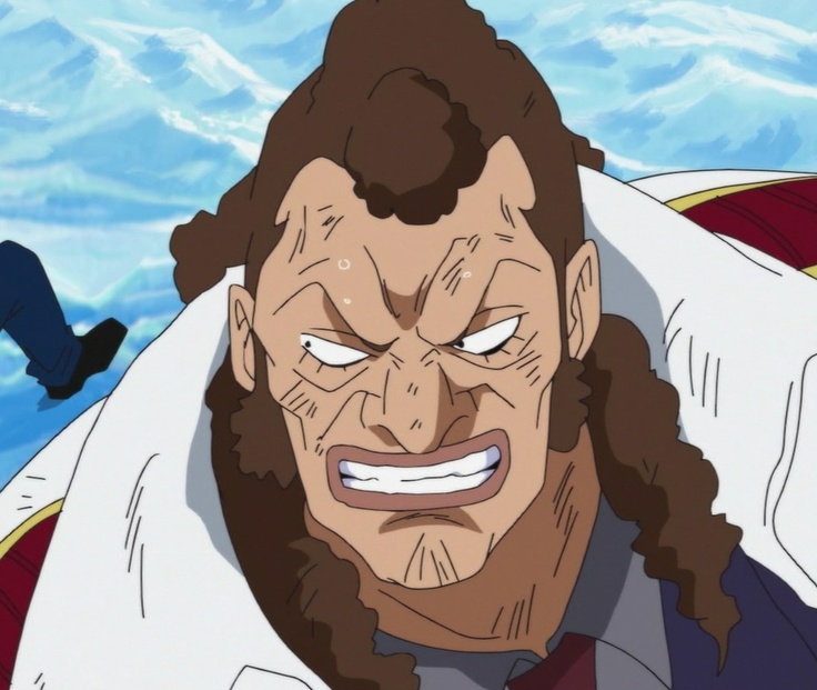 Ace And Luffy Fighting Against Marine Officers: Manga List, Online Anime, Fictional