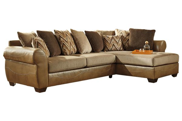 Declain sand sectional only stop by today 0 for Furniture 0 financing