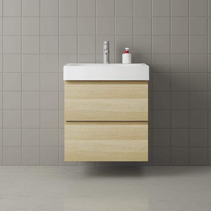 25+ beste ideeën over Donker hout badkamer op Pinterest - Hotel ...