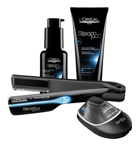 Pack Steampod n°2 - Cheveux sensibilisés à très sensibilisés de ghd, http://www.amazon.fr/dp/B00E0IX7RG/ref=cm_sw_r_pi_dp_wPt7sb1AT58RG