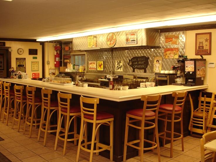 Mahopac Breakfast Restaurants