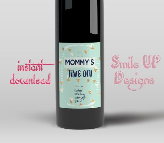 Best 25 Personalized Wine Labels Ideas On Pinterest: The 25+ Best Funny Wine Labels Ideas On Pinterest