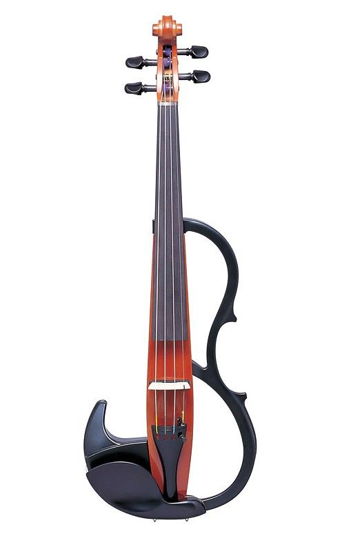 electric violin pictures electric violins copy ev 002 china violins electric violin i. Black Bedroom Furniture Sets. Home Design Ideas