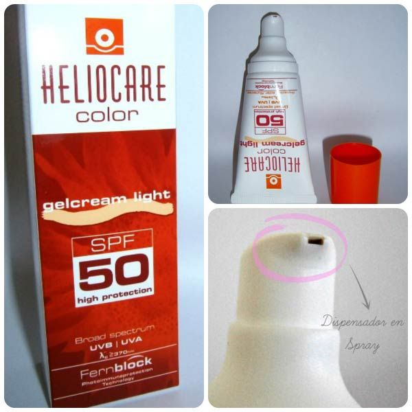 heliocare-color