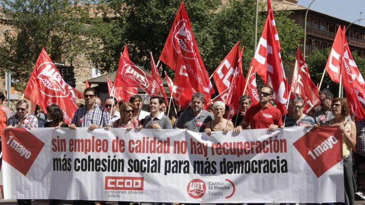 23 claves del empleo presente y futuro en España