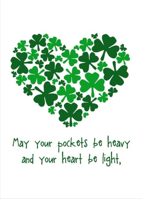 Want to send a card to someone for St. Patricks Day.?  Click on one of the card and send a real card in the mail to your customers and friends. http://createcards.info or http://helenian.info  Skype: ian.kingwill  M: 61416163955  E: ian@helenian.ws