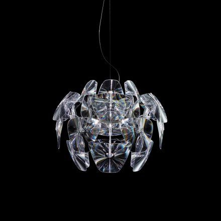 Luceplan Lighting Pendant lamps
