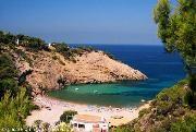 Alla scoperta di Ibiza : SPAGNA