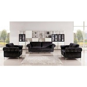 modern sofa sets living room. Roden  Modern Fabric Sofa Set Sofas Living Room Best 25 room sofa sets ideas on Pinterest