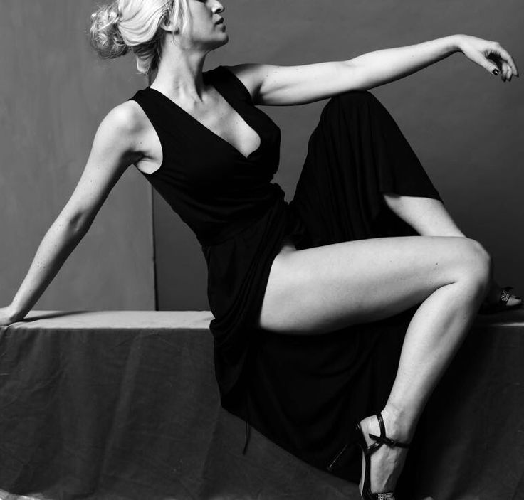 The Barbro silk dress. #louinlove #youreverydaysilk #fashion #mood
