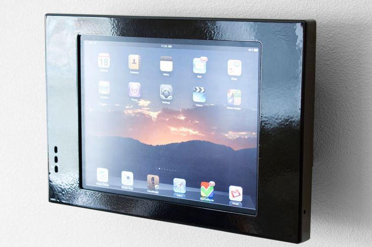 11 Best Images About Home Automation On Pinterest Smart