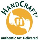 Handcraft is wholesale jute bags manufacturer and exporter world widely. We are leading suppliers of eco friendly and reusable rich looks jute bags. Visit us on HandCraft.co.in http://www.handcraft.co.in/
