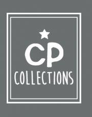 Hippe woonaccessoires en lifestyle artikelen van CPCollections te koop via http://www.toefwonen.nl/c-2216919/keuken-tafel/