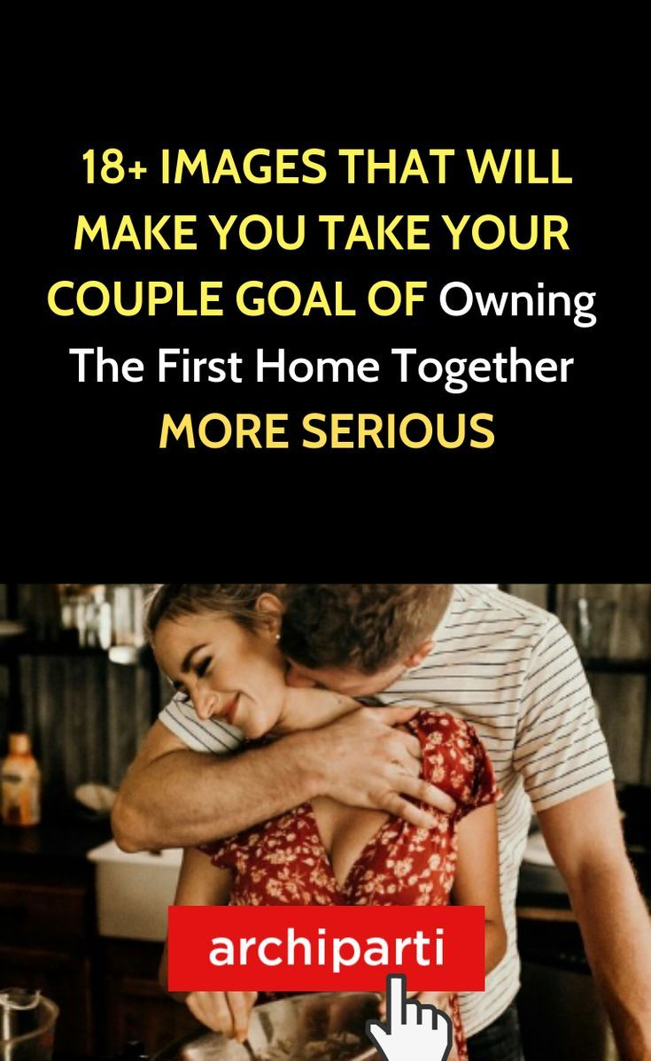 Click To See Thoughtful Romantic Images Related To Couple Goals Cuddling Boyfriends Cute Relatio Funny Boyfriend Texts Boyfriend Humor Relationship Memes