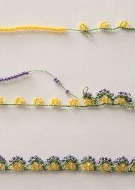 beads1-06-01.jpg